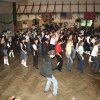 2009-10-24 Linedance - Party